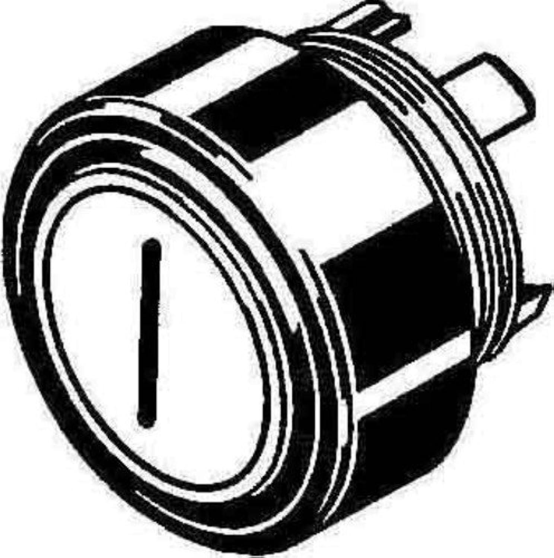 Stahl Schlüsseltaster 8602A0008-1-2-R-VMS1 Wahlschalter, Wahlschalter, Wahlschalter, Komplettgerät 4046827022784 B003Z7ZZFA | Qualitätskönigin  56c30b