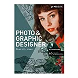 Xara Photo & Graphic Designer – Version 17 [PC Download]
