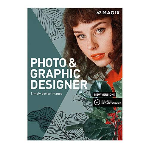 Xara Photo & Graphic Designer – Version 17  [PC Download]