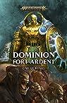 Dominion : Fort Ardent par Hinks