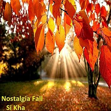 Nostalgia Fall
