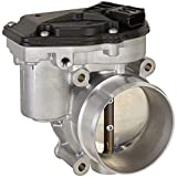 Spectra Premium TB1052 Fuel Injection Throttle Body Assembly