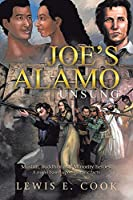 Joe's Alamo Unsung