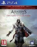 Assassins Creed The Ezio Collection UK IMPORT