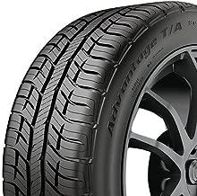 BFGoodrich ADVANTAGE T/A SPORT All-Season Radial Tire - 195/60-15 88H