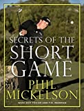 Short Game Books