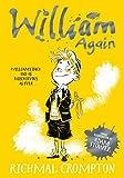 William Again (Just William series Book 3) (English Edition)
