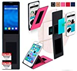 Hülle für Huawei Honor 3C 4G Tasche Cover Case Bumper |