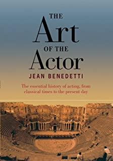Best acting books online free Reviews