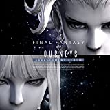 Journeys: FINAL FANTASY XIV ~ Arrangement Album ~