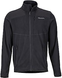 Men's Reactor 100-Weight Fleece Jacket