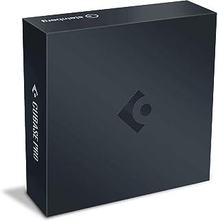 Steinberg ◆最上位 Cubase Pro 11 クロスグレード ダウンロードコード + USB-eLicenser ◆ 日本語対応 購入制限なし (並行輸入品)