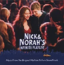 Nick and Norah's Infinite Playlist: Music From the Soundtrack