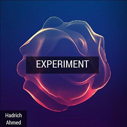 Hadrich Ahmed