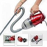 MWMallIndia 220-240 V, 50 Hz, 1000 W Blowing and Sucking Dual Purpose Vacuum