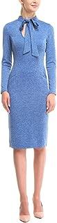 Best laura bettini dress Reviews