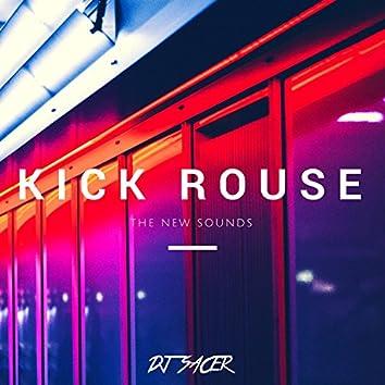 Kick Rouse