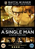 A Single Man [DVD] [Reino Unido]