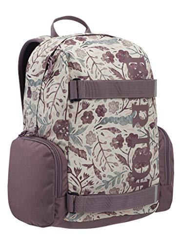 Burton Kinder Emphasis Pack Daypack, Etched Flowers