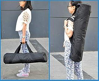 Camera/Video Bags - NEW UPGRADE PROFESSIONAL Tripod Bag Camera Tripod Bladder Bag Travel For GITZO FLM YUNTENG SIRUI BENRO...
