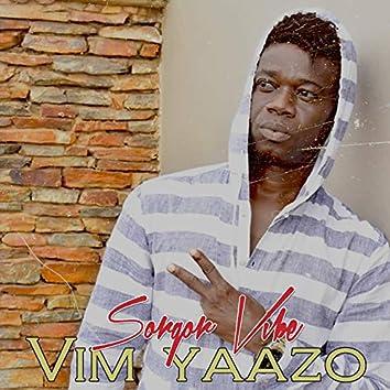 Vim Yaazo