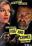 Fog and Crimes: Series 1 (DVD)