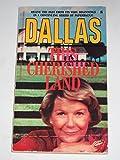 dallas tv series season 8 - Dallas: This Cherished Land (Dallas Television Series Novelization, Number 8)