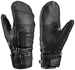 26f5e2bb1f8c 20 Best Ski And Snowboard Gloves For Men And Women 2018-2019 ...