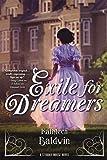 Exile for Dreamers: A Stranje House Novel