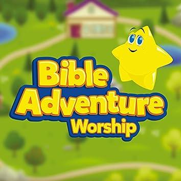 Bible Adventure Worship