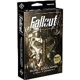 Fallout: Atomic Bonds Cooperative