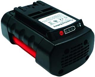 3000mAh 18650バッテリ パックBOS36Aリチウムイオンバッテリ 36V交換用Bosc BAT810 BAT836 BAT840 D70771 2607336003 2607336004 2607336107 2607336108 ...