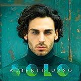 Solo [CD + Poster Autografato] (Esclusiva Amazon.it)