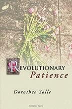 Revolutionary Patience: