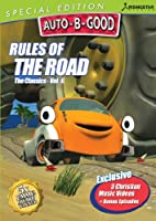 Rules of the Road Special E [DVD] [Import]
