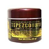 Crema de Tepezcohuite
