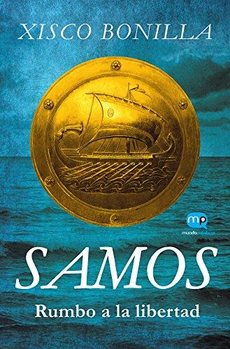 Samos: Rumbo a la libertad