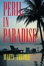 Peril in Paradise (Mango Bay Mystery)