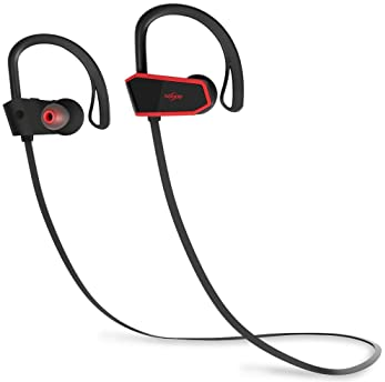 Explore Wireless Earbuds For Laptops Amazon Com