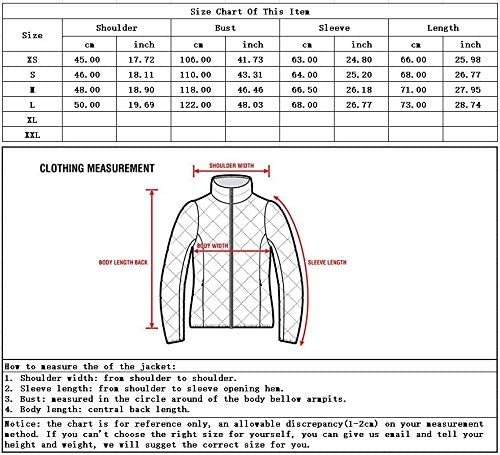 chouyatou Mens Winter Banded Collar Full Zip Fleece Lined Distressed Moto Denim Outerwear Jacket