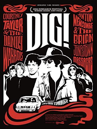 Buy Digs