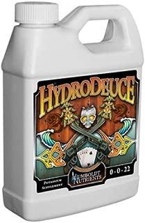 Humboldt Nutrients 32oz Hydro Deuce, 1 Quart