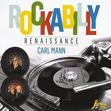 Rockabilly Renaissance