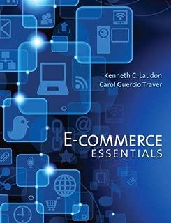 Best e commerce essentials Reviews