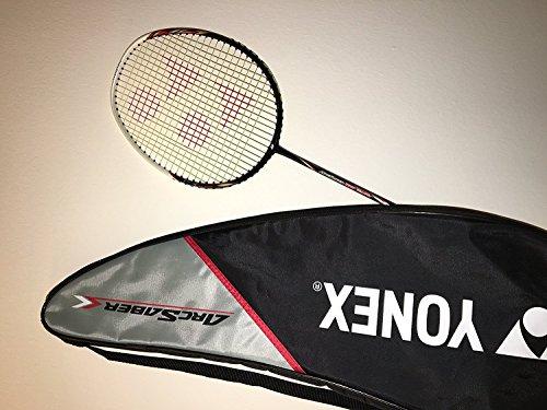 YONEX Badminton Racket ARCSABER Series