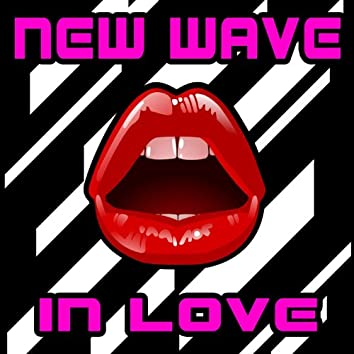 New Wave In Love