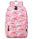 10 Best Backpack Kindergartens