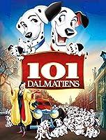 ダルメシアンの漫画の犬 パズルゲームジグソーパズル大人のための500個のゲーム大人のティーンと子供のためのゲーム