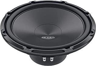 120 W Amplificador de audio digital para coche 2caneles 5 Hz-75 kHz Mac Audio FEARLESS TWO