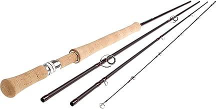 Redington Chromer Fishing Rod